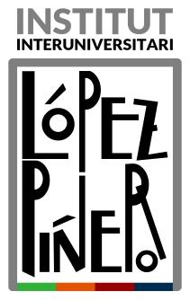 logo IILP